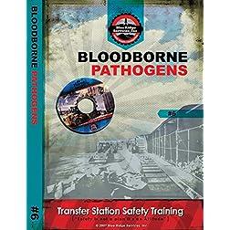 TS - Bloodborne Pathogens