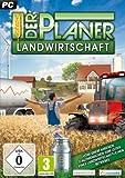 Der Planer: Landwirtschaft [PC Download]