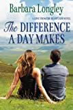 The Difference a Day Makes (Perfect, Indiana: Book Two)