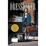 The Dressmaker: A Novel | Rosalie Ham