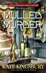 Mulled Murder (Pennyfoot Holiday Myst...