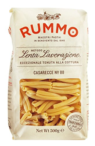 rummo-casarecce-n88-hartweizengriessnudeln-500g