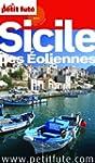 Sicile 2014 Petit Fut� (avec cartes,...