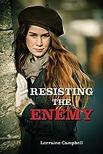 Resisting the Enemy