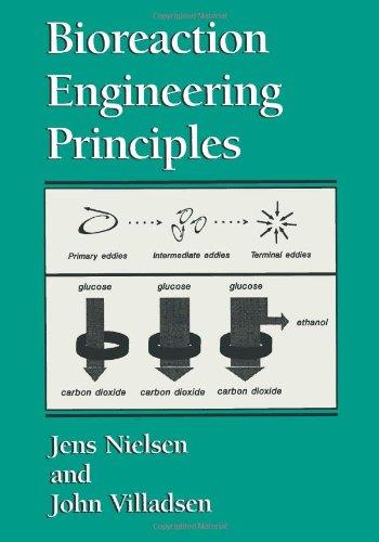 download bioreaction engineering principles pdf jens nielsen