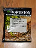 RiteBrew - Simcoe (US) Pellet Hops - 1oz.