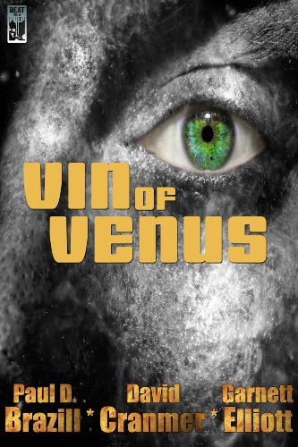 Vin of Venus