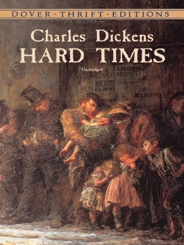 the theme of love in dickens