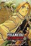 Fullmetal Alchemist (3-in-1 Edition),...