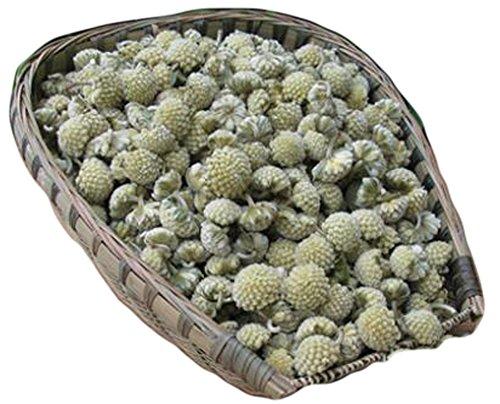 chariot-trading-50g-tibet-green-radish-tea-top-grade-shirley-wild-flower-tea