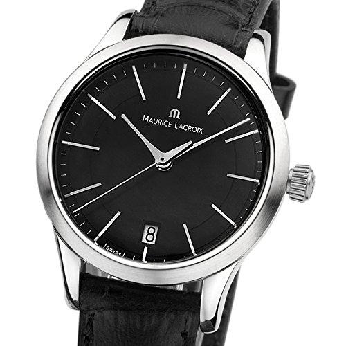 maurice-lacroix-lc1026-ss001-330-reloj