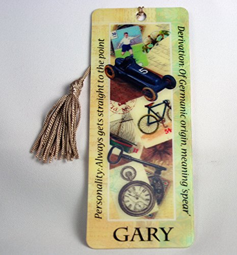history-heraldry-gary-bookmark-reading-personalized-placemarker-001890170-hh
