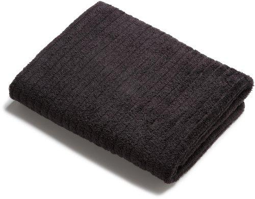 Don T Miss Danica Studio Aegean Bath Towel 28 By 52 Inch