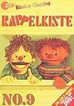 Rappelkiste, No. 09