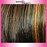 Model Model Synthetic Lace Front Wig - SUNNY (F2035) by Model Model