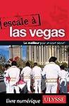 Escale � Las Vegas