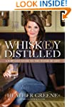 Whiskey Distilled: A Populist Guide t...
