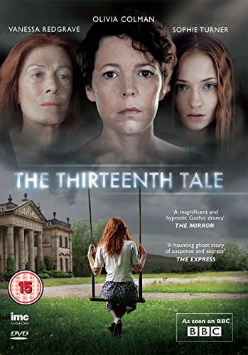 the-thirteenth-tale-as-seen-on-the-bbc-dvd