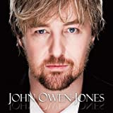 John Owen-Jonesby John Owen-Jones