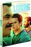 Looking - Saison 1 (dvd)