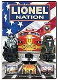 Lionel Nation, Part 1