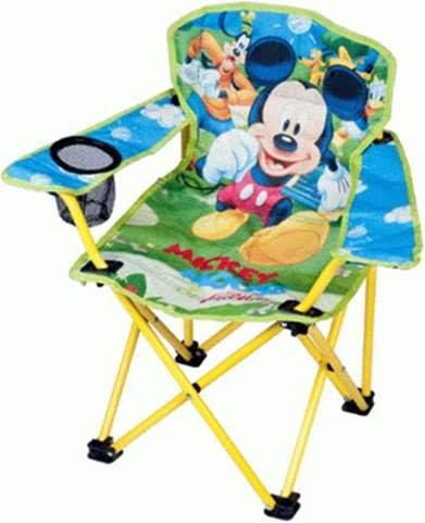 disney-s-mickey-mouse-kinder-garten-stuhl-zusammenklappbar