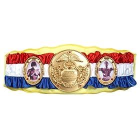La ceinture de Champion de ROCKY 51Dmkk9a1IL._AA280_