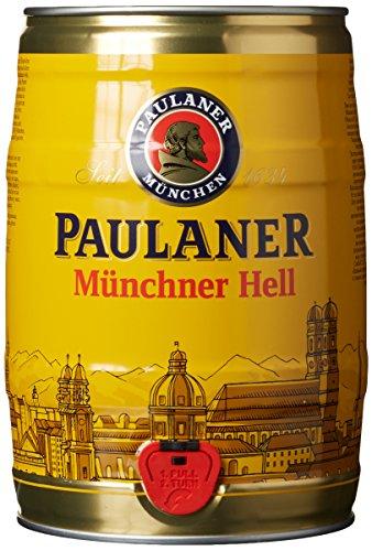 paulaner-hell-1-x-5-l