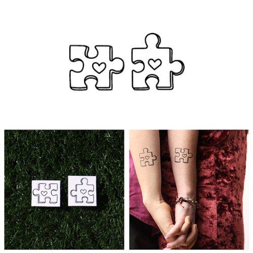 tattify-tatouages-temporaires-pice-puzzle-perplexe-set-de-2