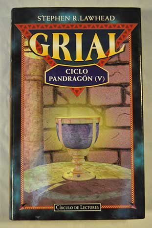 Grial