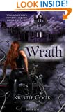 Wrath (Soul Savers Book 5)
