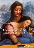 echange, troc Léonard de Vinci, la restauration du siècle