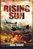 Image of Rising Sun