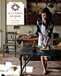A la table de Mimi: Une ann�e en cuisine