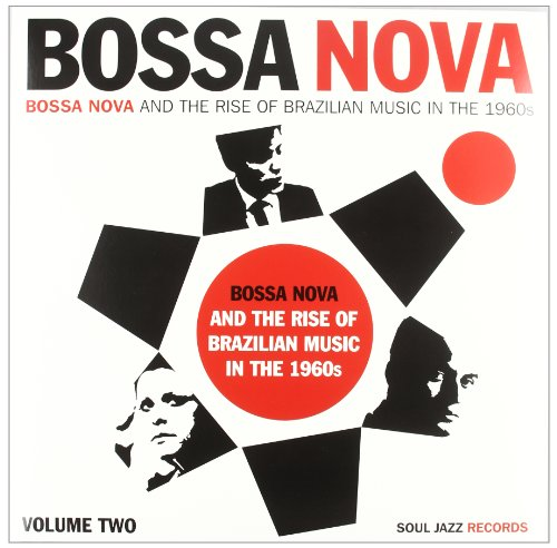 19 - Bossa Nova Rise Of Brazilian Music In The 1960s - Zortam Music