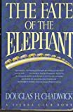 img - for The Fate of the Elephant book / textbook / text book