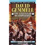 """The Legend of Deathwalkervon """"David Gemmell"""""""