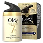 Olay Total Effects 7-in-1 Night Anti-...