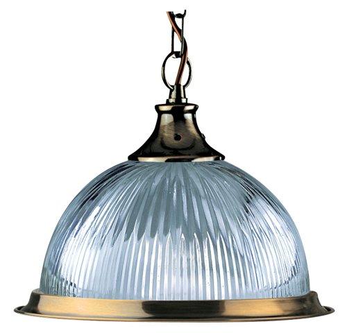 american-diner-single-pendant-glass-antique-brass-finish-60-watt-bulb