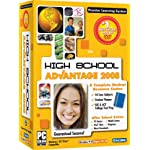 High School Advantage 2008 [OLD VERSION]