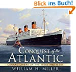 Conquest of the Atlantic