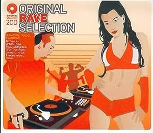 Various - DJ Selection 65 - Festa Vol. 2