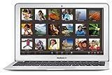 51DmudJCQRL. SL160  Ultrabooks Testsieger: Die besten Ultrabooks 2014