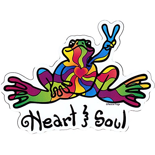 peace-frogs-21158-heart-and-soul-frog-car-magnet-multicolored-by-peace-frogs