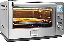 Convection HAZD065847 Toaster Oven