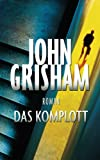 Das Komplott (German Edition)