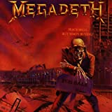 Peace Sells But Who's Buying ~ Megadeth