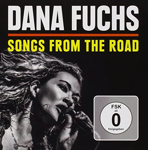 songs-from-the-road-dvd-audio