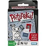 Hasbro-Games-PICTUREKA-Card-Game
