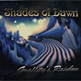 Graffity's Rainbow by SHADES OF DAWN (2011-04-04)